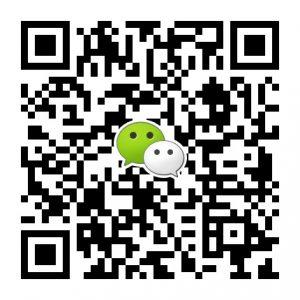 此图像的alt属性为空;文件名为1783667990-300x300.jpg